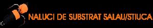https://mandula.ro/wp-content/uploads/2020/11/naluci-de-substrat.png